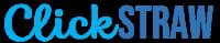 Clickstraw_Logo_200x39